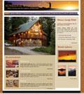 sunridge Whistler