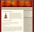 Shakti Mhi Blog